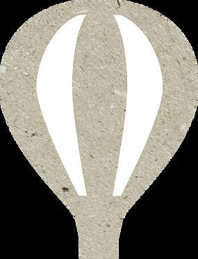 Αερόστατο 600-179
