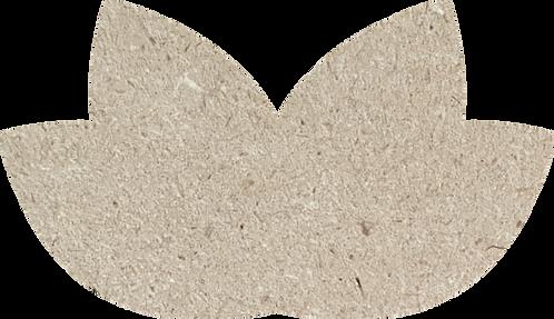 Νούφαρο 600-110