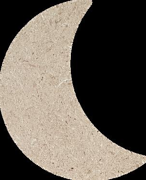 Φεγγάρι 600-158