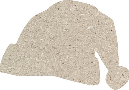 Σκούφος 700-151