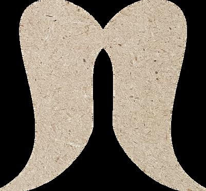 Φτερά Αγγέλου 600-165