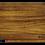 Thumbnail: Ξύλινη Επιφάνεια Κοπής & Σερβιρίσματος Ιρόκο