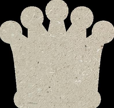 Κορώνα