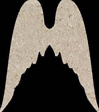 Φτερά Αγγέλου 600-166