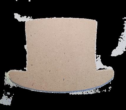 Καπέλο (σετ 3τεμ.)