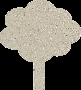 Δέντρο 600-204