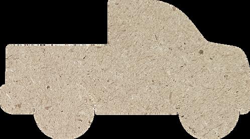 Φορτηγό 600-164