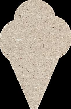 Παγωτό 600-116