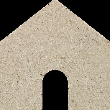 Σπιτάκι 600-147