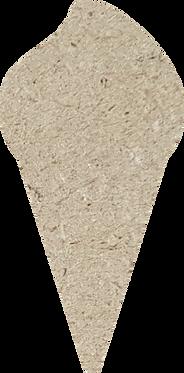 Παγωτό 600-114