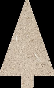 Δέντρο 700-127