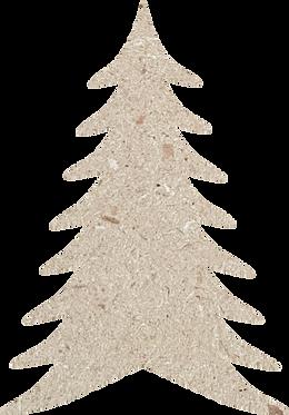 Δέντρο 700-121