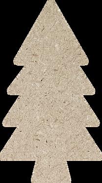 Δέντρο 700-129