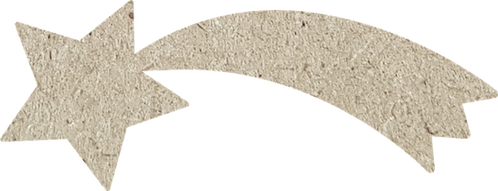Πεφταστέρι 700-115