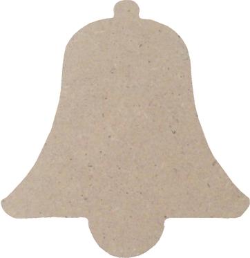 Στολίδι Καμπάνα 700-164