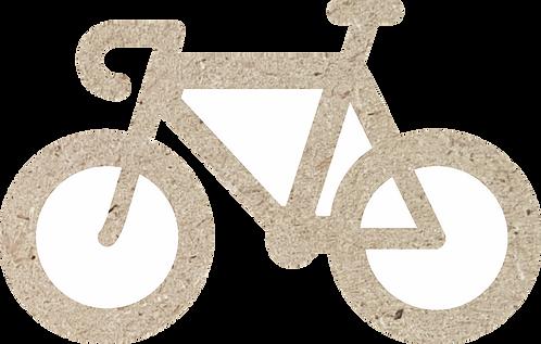 Ποδήλατο 600-131
