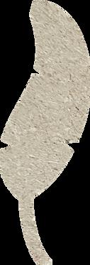 Φτερό 600-168