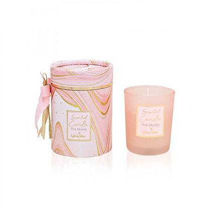 Kερί Pink Marble
