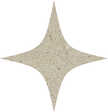 Αστέρι 700-157