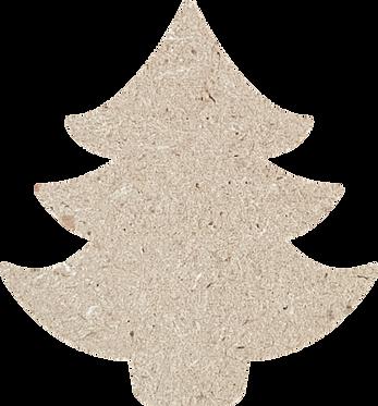 Δέντρο 700-128