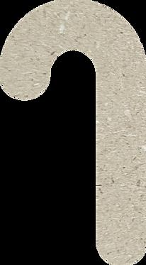 Μπαστούνι 700-114