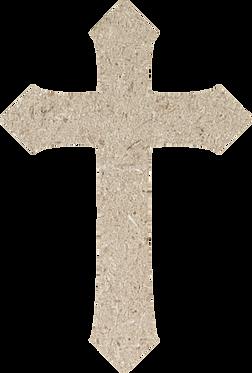 Σταυρός 600-145