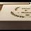 Thumbnail: Κουτί για άλμπουμ φωτογραφιών 200-116