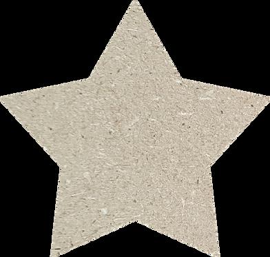 Αστέρι 700-116