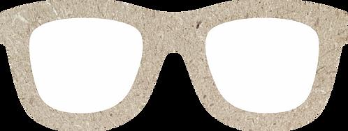 Γυαλιά 600-198