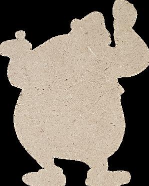 Οβελίξ 600-113