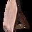 Thumbnail: Βάση για κοσμήματα-μπούστο