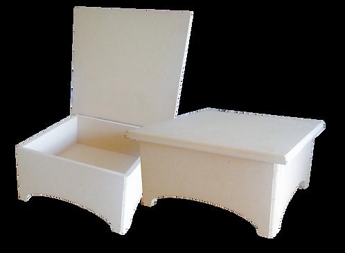 Κουτι Ποδαράκι 100-104