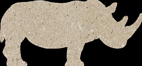 Ρινόκερος 600-137