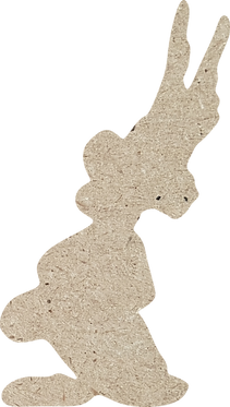 Αστερίξ 600-183