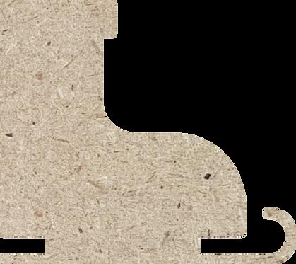 Μπότα Σκι 600-109
