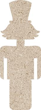 Μολυβένιος Στρατιώτης 700-159