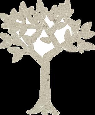 Δέντρο 600-202