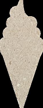 Παγωτό 600-115