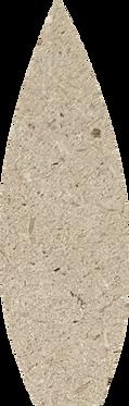 Σανίδα του Σερφ 600-140