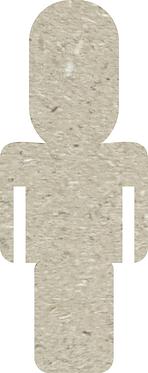 Μολυβένιος Στρατιώτης 700-160
