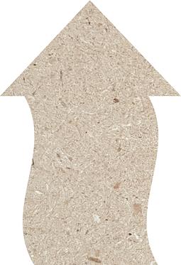 Σπιτάκι 700-150