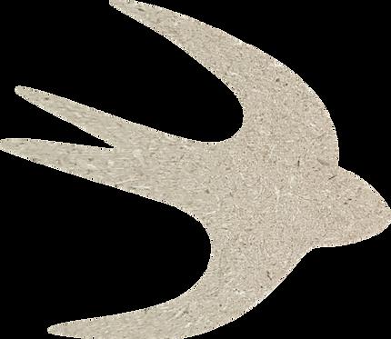 Χελιδόνι 600-170