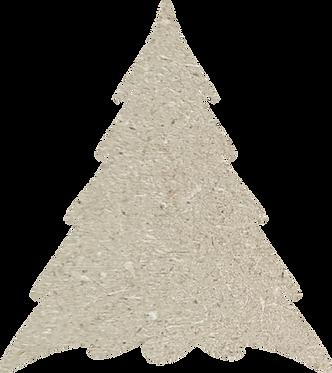 Δέντρο 700-123