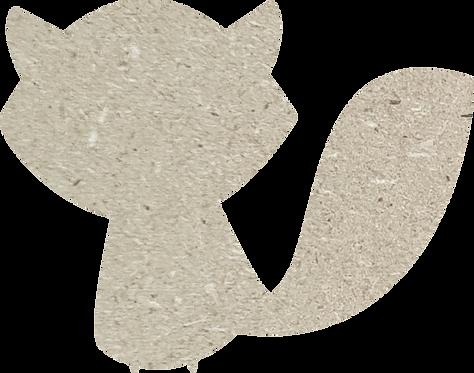 Αλεπού 600-176