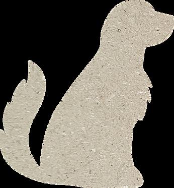 Σκύλος 600-143