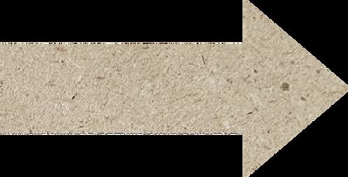 Βέλος 600-187