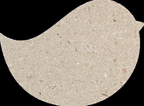 Πουλάκι 600-136
