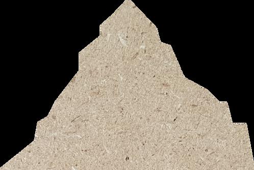Βουνό 600-193
