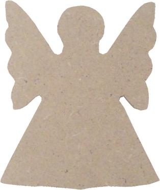 Αγγελάκι (σετ 3τεμ.)