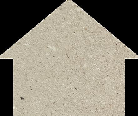 Σπιτάκι 600-148